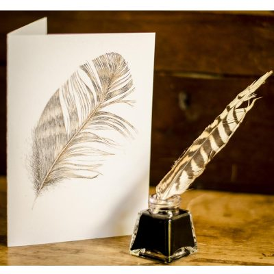 Creativity - Keepsake Cards by deGroot-Arts, the perfect gift.