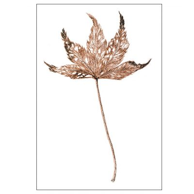 Maple - Keepsake Cards by deGroot-Arts, the perfect gift.