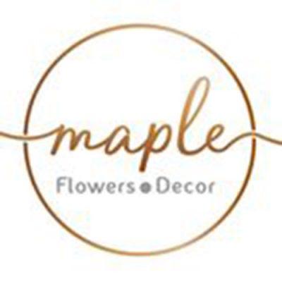 Maple Flowers + Decor - Stockist of deGroot-Arts Keepsake Cards